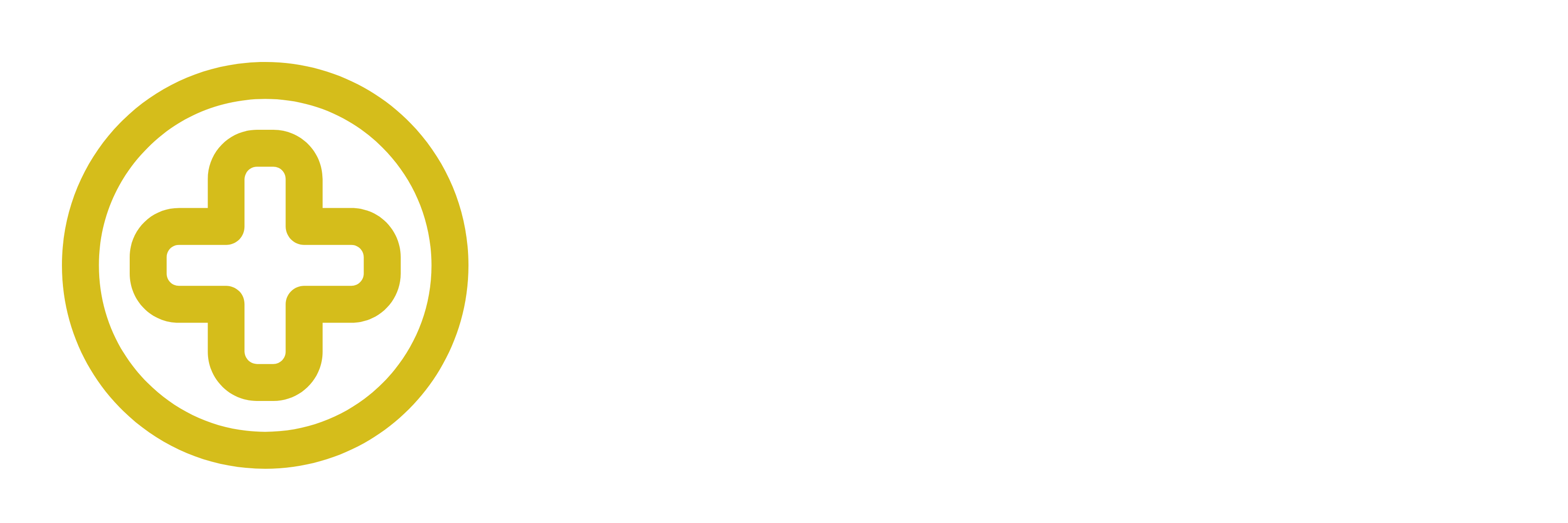 Pharmacy Telco Logo
