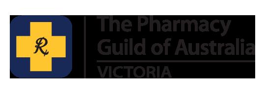 Pharmacy Guild of Australia - Victoria Branch